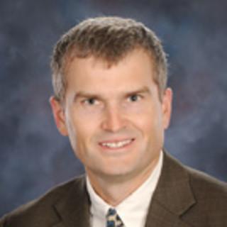 Timothy Oskin, MD
