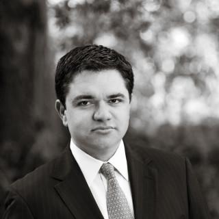 John Costouros, MD