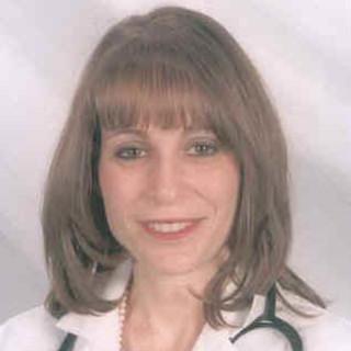 Carol Kornmehl, MD