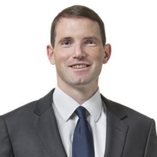 Matthew Scriven, MD