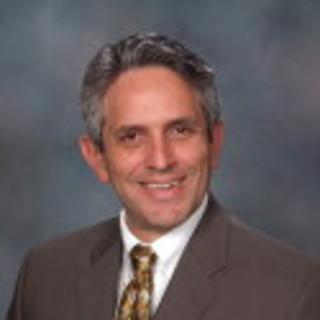 Jose Leis, MD