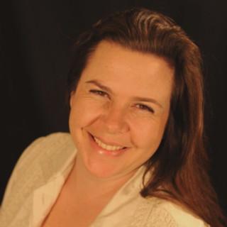 Niamh Van Meines