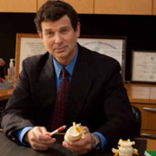 Peter Schmaus, MD