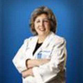 Kathleen Heffron, MD