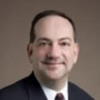 Steven Morganstein, DO