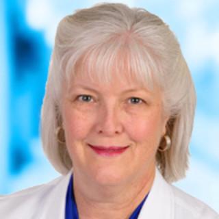 Karen Korzick, MD