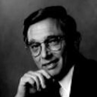 Boyd Seidenberg, MD