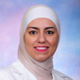 Hadeel Assad, MD