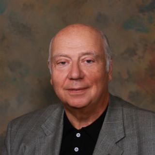Anthony Chiurco, MD