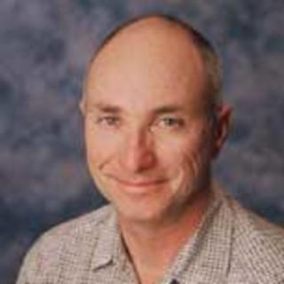 Gary Cecchi, MD