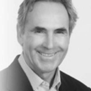 James Rheim, MD