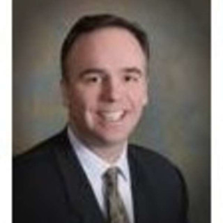 Jeffrey Smith, MD
