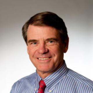 Frederick Ryckman, MD