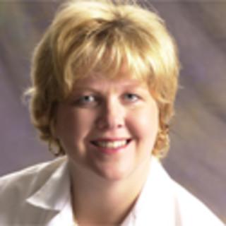 Martha Frankowski, MD