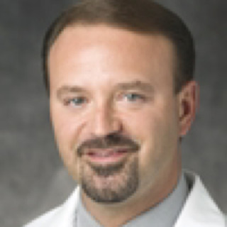 Steven Robertson, MD