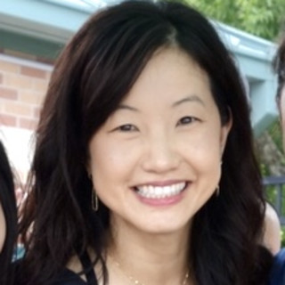 Susan Chon, MD