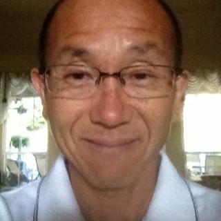 Kenneth Son, MD