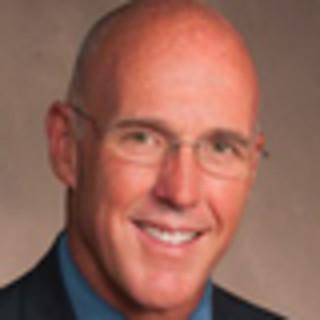 Scott Spann, MD