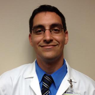 Peter Pavlidakey, MD