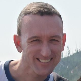 Dean Miner, MD