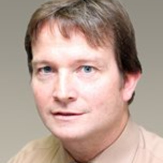 John Meehan, MD
