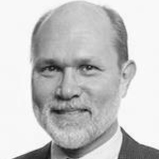 Michael Pipkin, MD