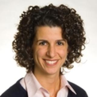 Maria Brountzas, MD