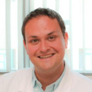 Eric Curcio, MD
