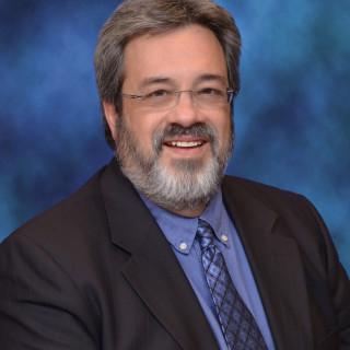 Guillermo Pena, MD