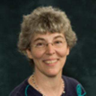 Laurie Miller, MD