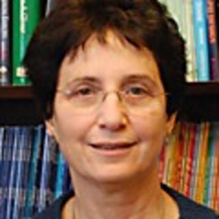Mona Sarfaty, MD