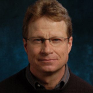 Bryan Bomberg, MD