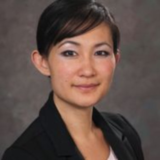 Kimberly Gokoffski, MD