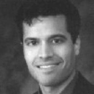 Rajeev Puri, MD