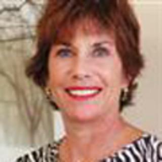 Deborah Levich, MD