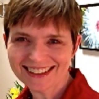 Carol Mathews, MD