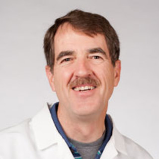 Franklin Martin, MD