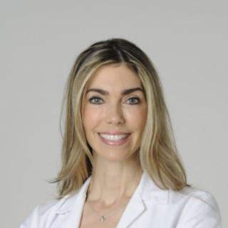 Belinda Girmonde, PA