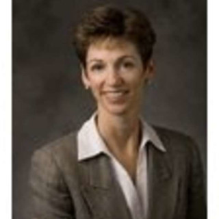 Kathleen McGann, MD