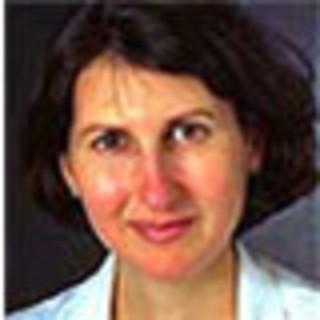 Mandi Kunen, MD
