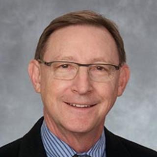 Craig Cohen, MD