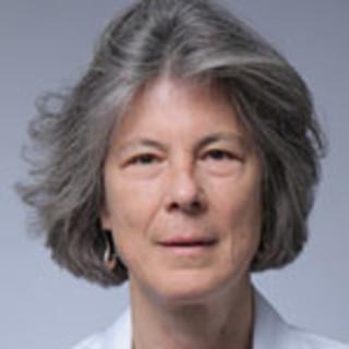 Julia Smith, MD