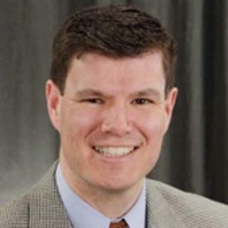 Anthony Maroldo, MD