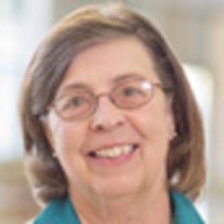 Carolyn Martin, MD