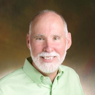 Stephen Paridon, MD