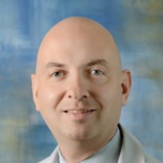 Michael Davidovich, MD