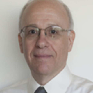 Jay Cooper, MD