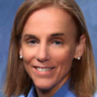 Patricia Greatorex, MD