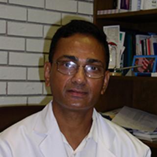 Vasanth Namireddy, MD