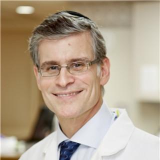 Jeffrey Gamss, MD